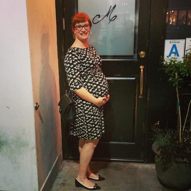 stitch fix maternity