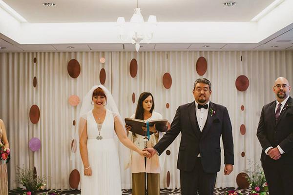 sls beverly hills wedding