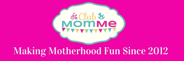 Club MomMe