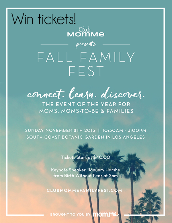 moms-fall-family-fest-2015-flyer2 copy